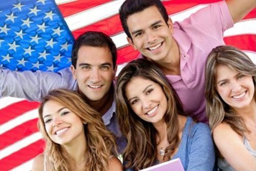 美国留学禁止做的事