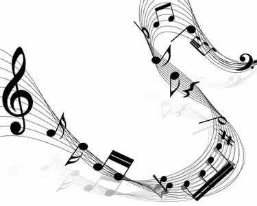 英国音乐专业分支方向