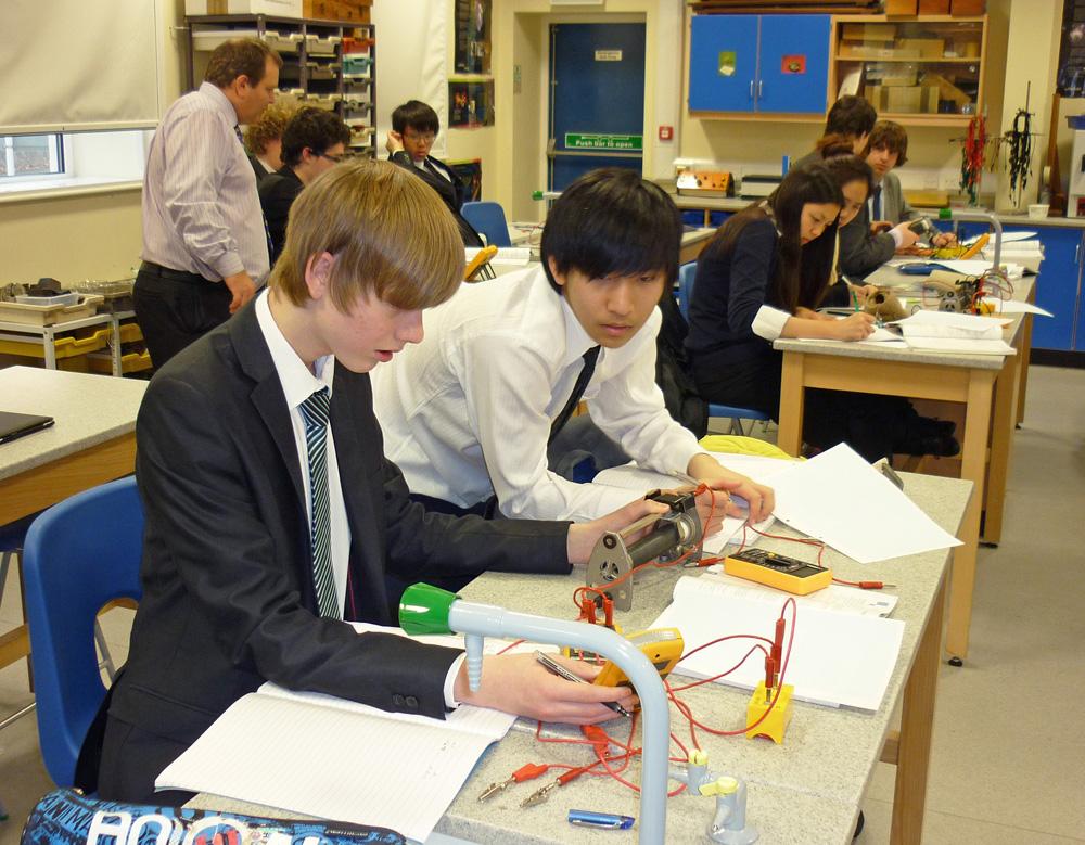 英国留学,英国热门专业,英国就业趋势,专业解析