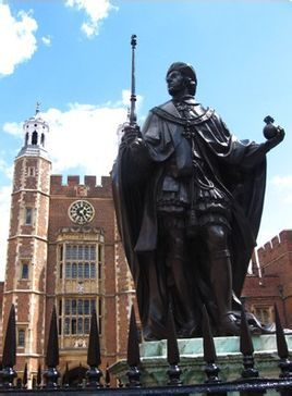 伊顿公学,英国留学,英国高中,英国中学,男校,贵族学校