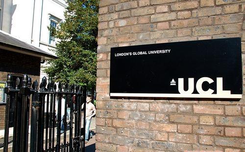 留学英国,英国大学留学申请
