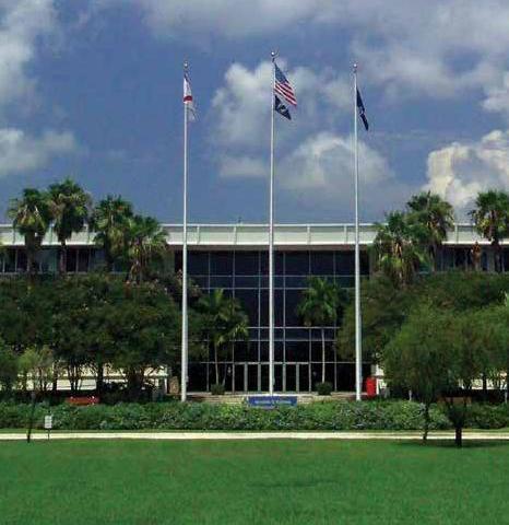 美国留学,留学指南,院校推荐,佛罗里达大西洋大学简介