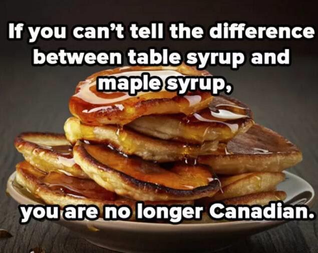 作为加拿大留学生你一定要知道这些潜规则