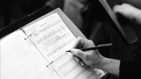 英国留学音乐专业院校排名