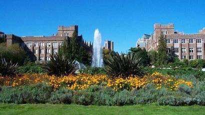加州大学圣克鲁兹分校
