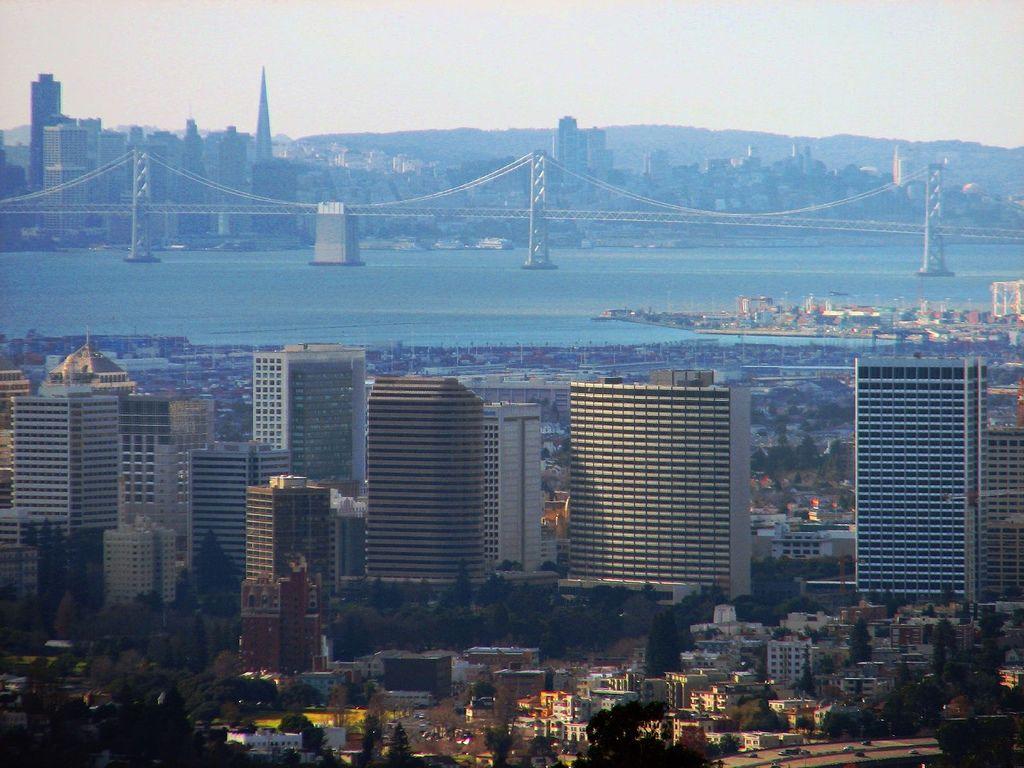 美国加州大学留学申请