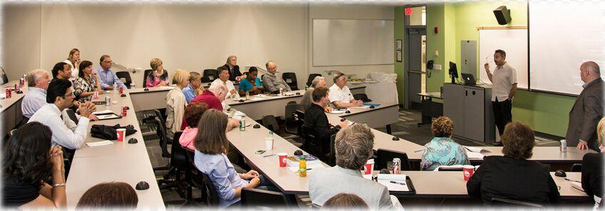 加拿大大学课程设置特点,加拿大大学,加拿大医学专业,加拿大大学课程