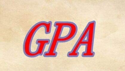 申请加拿大留学,学生的GPA成绩是一个非常关键的因素。如果说学生的个人简历,陈述,推荐信等软实力,在专业人士的指导下基本上可以达到一个好的水准,那么GPA成绩就是妥妥的硬实力了,不同的加拿大大学对于学生的GPA要求也不相同,加拿大教育中心总结了多所加拿大热门大学的GPA成绩要求。申请加拿大大学,你的GPA够了吗?  根据加拿大著名的麦克林杂志Maclean's统计的加拿大主要大学/学院不同类型专业(文/理/商/工科)针对加拿大本国大一新生的最低入学均分,可以从中参考加拿大大学的GPA录取水平:    加拿大大学GPA要求,加拿大留学申请,申请加拿大大学的GPA,加拿大教育中心  加拿大大学GPA要求,加拿大留学申请,申请加拿大大学的GPA,加拿大教育中心    【加拿大大学不同专业GPA要求】咨询顾问老师  加拿大留学申请专线:4001-330-220    从上面30所加拿大大学GPA申请要求也能看出,不同专业、不同加拿大院校对应的GPA分数,也会有一定的浮动。再加上如今申请加拿大大学的留学生数量越多越多,申请压力逐渐增加,留学加拿大的学生们一定要注意提升自己的GPA成绩,增强竞争力,才能大大增加拿到心仪大学的offer的成功率。                加拿大教育中心CEC热线:4001-330-220   关注加拿大教育中心,了解更多加拿大留学资讯  微信公众号:加拿大教育中心  \