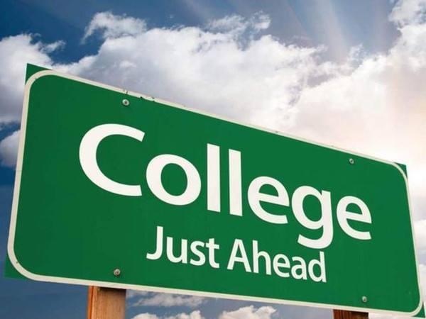 加拿大学院College,加拿大学院就业率,加拿大学院申请条件,加拿大学院留学费用,加拿大教育中心