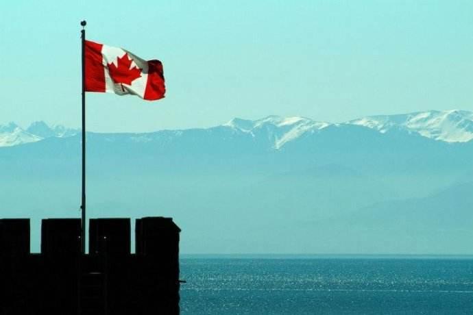 加拿大留学生活干货,附加留学生,加拿大教育中心,加拿大留学,加拿大留学生活