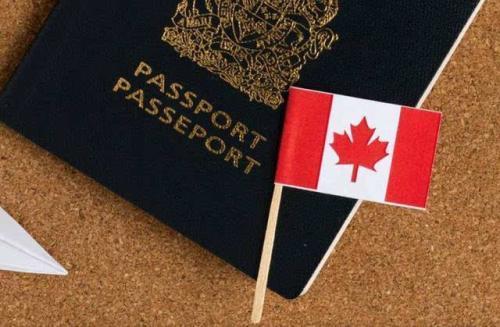 加拿大留学申请文书,加拿大申请文书个人陈述,加拿大留学,加拿大教育中心,加拿大留学文书个人简历,留学文书推荐信
