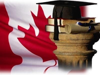 加拿大留学的秋季入学春季入学区别,加拿大秋季入学,加拿大春季入学,加拿大教育中心,加拿大留学