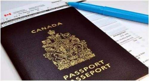 加拿大留学签证 加拿大签证申请 加拿大签证续签 加拿大留学大签小签 加拿大教育中心