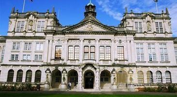 卡迪夫大学传媒专业 英国大学专业 传媒专业