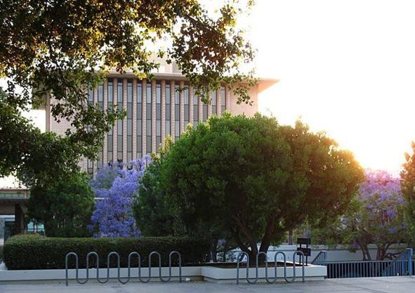 美国大学申请哈维穆德学院