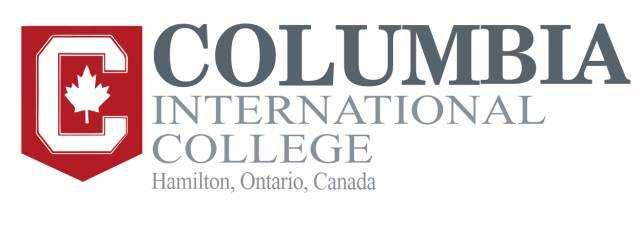 <a href='' target=_blank>哥伦比亚国际学院申请 加拿大教育中心 加拿大留学名校申请</a>