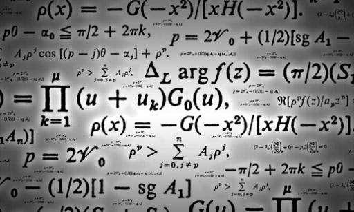 回报率高的留学专业 加拿大留学专业 毕业生薪资 专业逾期薪资 加拿大教育中心 数学专业