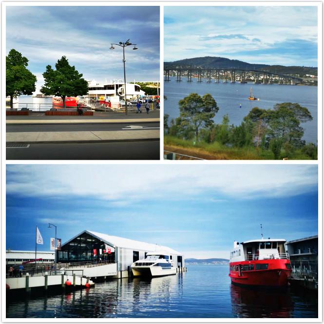 塔斯马尼亚大学 塔斯马尼亚大学直播 澳洲移民加分地区 澳洲移民加分教育展 澳洲留学