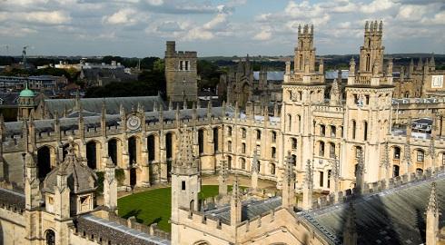 英国留学发offer最快和最慢的大学