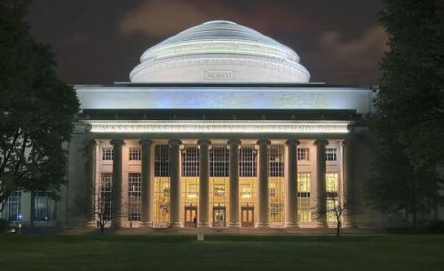 美国留学大学本科申请