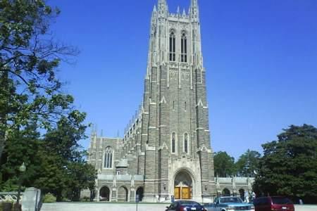 美国大学本科留学申请