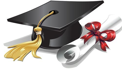 英国百万英镑奖学金申请截止1月31日
