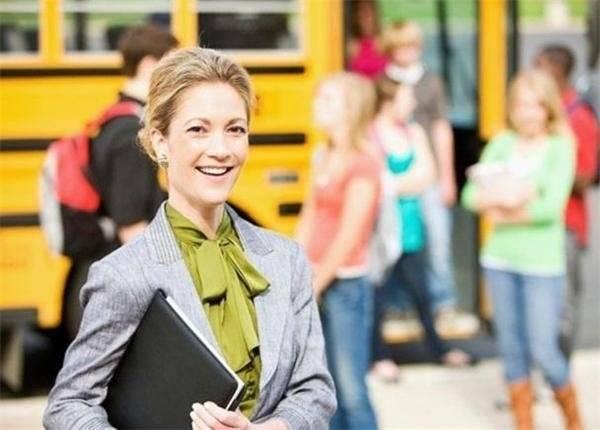 美国留学最高薪的职业
