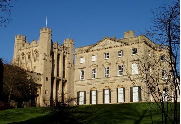 布里斯托大学英国留学申请