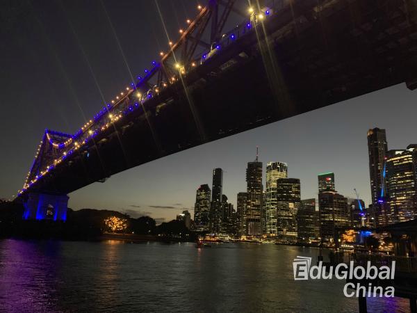 澳洲各州城市留學費用 澳洲留學費用 澳洲生活費 澳洲留學 艾迪留學