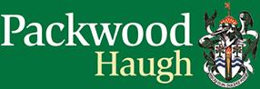 帕克伍德哈弗学校logo