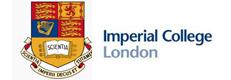 英国留学,英国院校,英国热门专业,英国大学推荐
