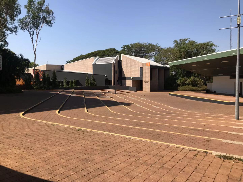 查尔斯达尔文大学直播 澳洲绿卡 澳洲留学 澳洲大学 澳洲移民加分地区