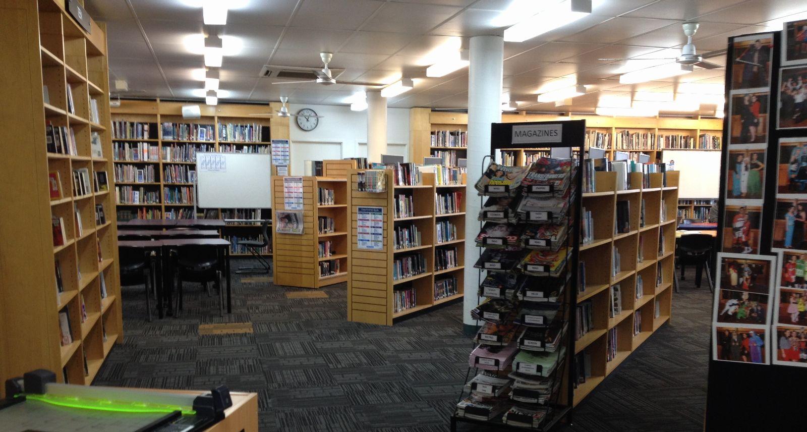昆州政府公立中学EQI2020最新申请 昆州公立EQI 澳洲中学留学