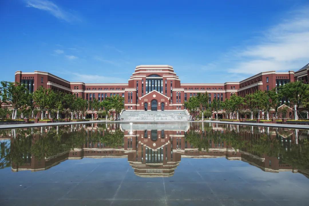 蒙纳士学院助学金 蒙纳士大学上海学习中心
