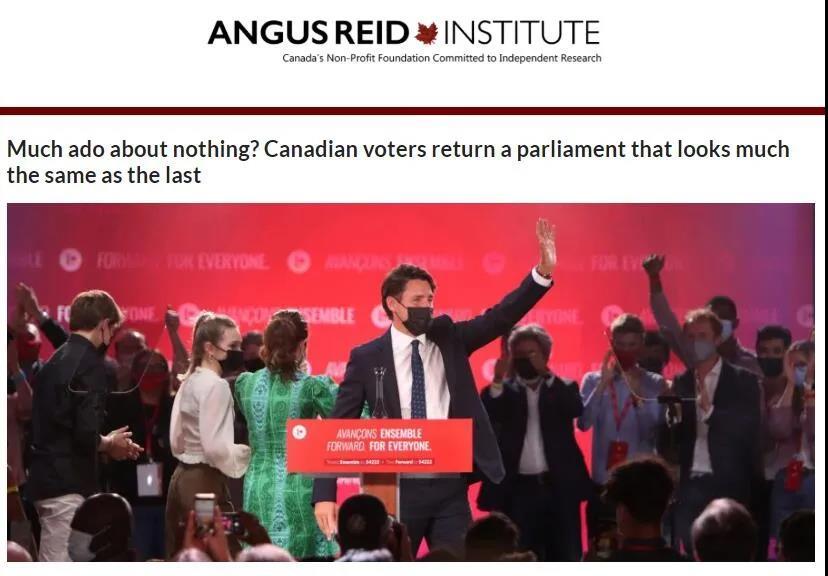 <a href='' target=_blank>特鲁多连任加拿大留学生影响 加拿大教育中心 加拿大大选</a> 加拿大移民