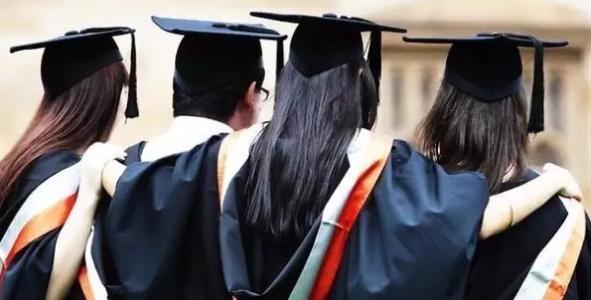 英国留学奖学金33万人民币
