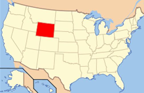 美国怀俄明州有哪些院校