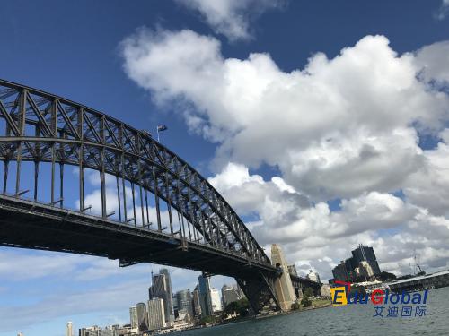 澳洲八大高考成绩要求 2019年高考季 澳洲留学 ag88.com澳洲
