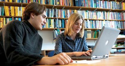 英国大学留学生该怎样称呼自己的老师