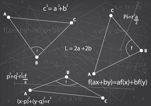 美国数学专业二十大名校