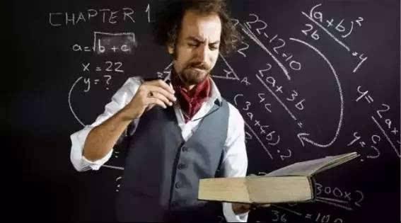 英国留学数学专业