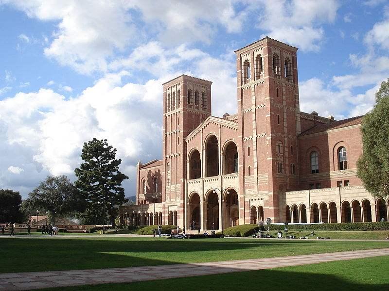 明尼苏达大学双城分校美国公立大学排名