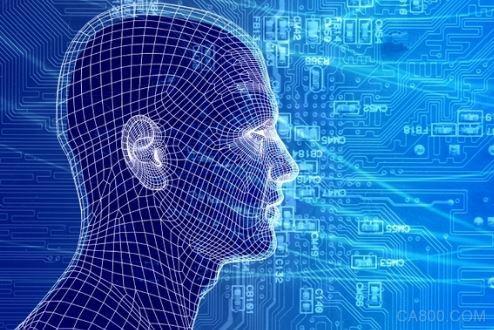 英国人工智能专业排名