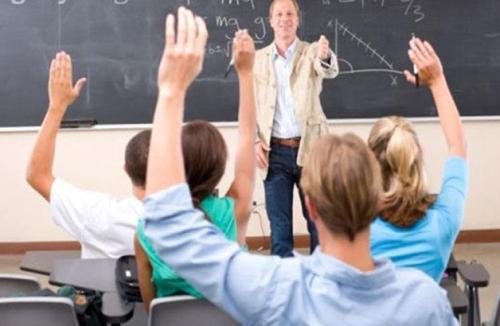 美国本科通识教育