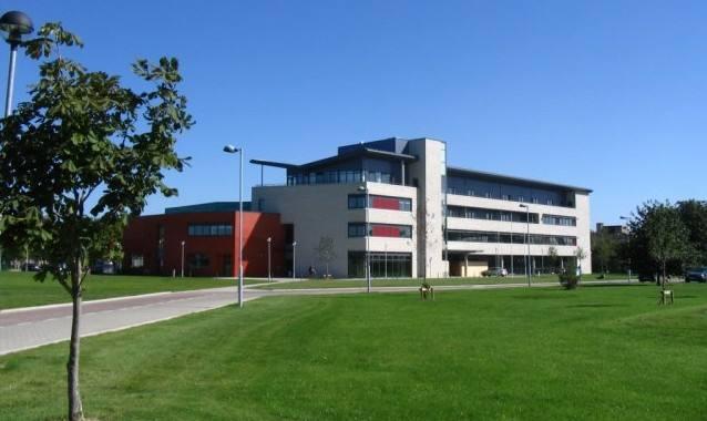 爱尔兰留学梅努斯大学
