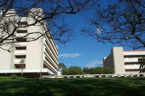 美国加州大学欧文分校留学申请