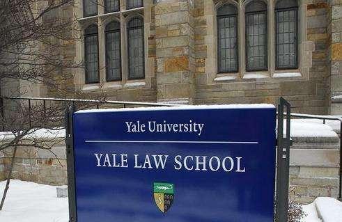 美国一年制法学硕士