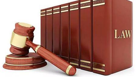英国留学法律专业