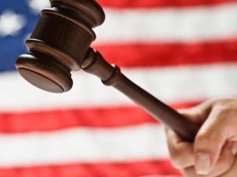 美国留学法律专业申请