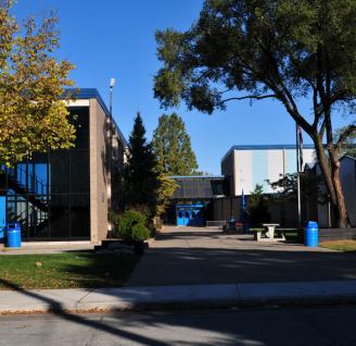 温莎大埃塞克斯公立教育局和艾塞克斯天主教教育局
